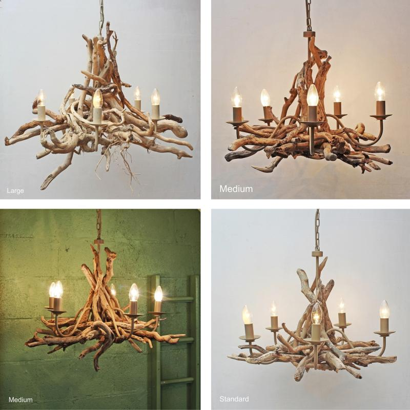 driftwood chandelier driftwood lighting julia horberry