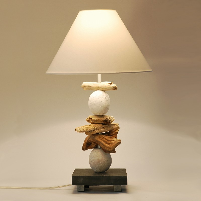 Driftwood creek table lamp pebble table lamp beach lamp buy driftwood creek table lamp pebble table lamp beach lamp buy the sea aloadofball Choice Image