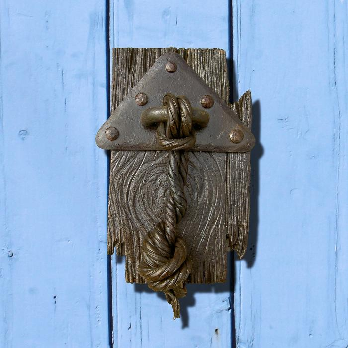 utility door brass knocker all lifestyle lowres lion accessories knockers stops rockettstgeorge home
